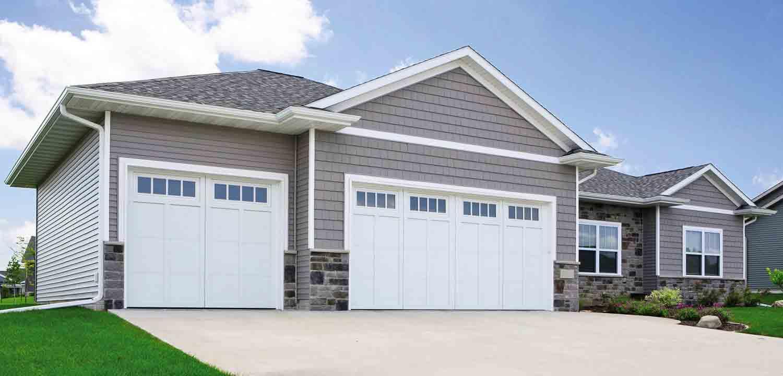 Garage Door ASAP Service